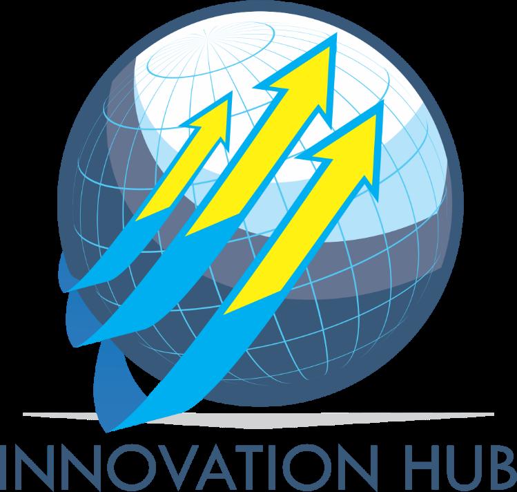 inovation-hub-logo